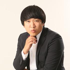 Fumiya Takahashi